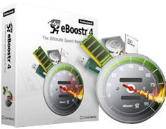 eBoostr PRO v4.5.0.575